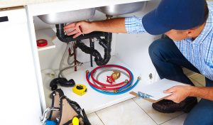 best plumbers toronto