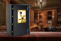 safes for jewelry