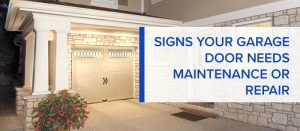 garage door repair orleans