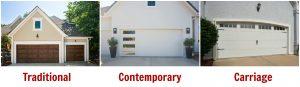 orleans garage door repair