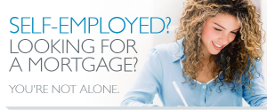 toronto mortgage company