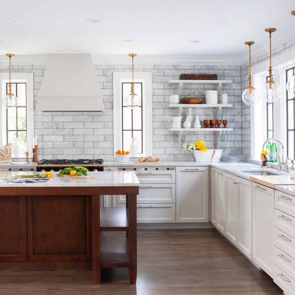 kitchen designs in toronto